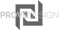 Prove Design